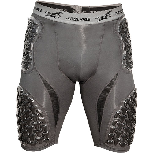 Padded Mountain Bike Shorts Padded Compression Shorts